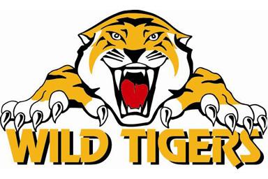 Wild Tigers :
