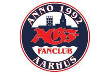 AGF Fanclub Aarhus :