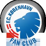 FC København Fan Club :