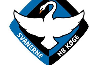 HB Køge Support (Svanerne) :