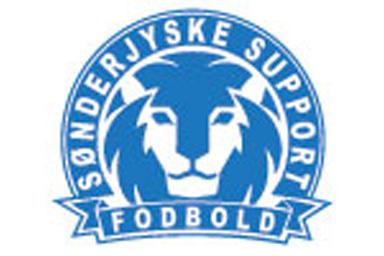 SønderjyskE Fodbold Support :