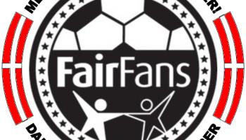 Awaykortet er en falliterklæring for dansk fodbold