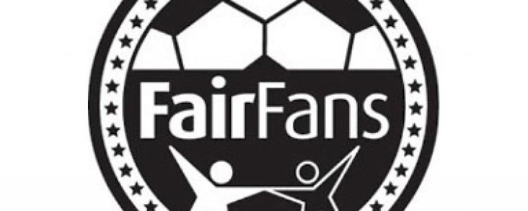 DFF Fan Seminar 2014
