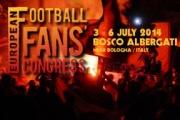 #EFFC 2014 – naturligvis med DFF deltagelse