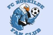 DFF byder FCRFC velkommen