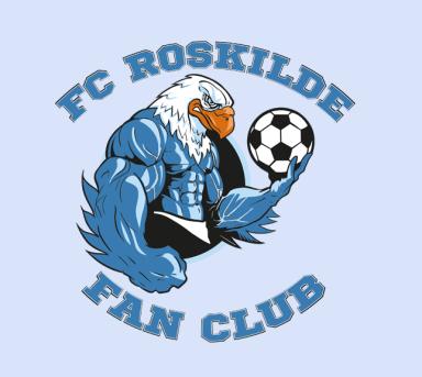 FC Roskilde Fan Club :