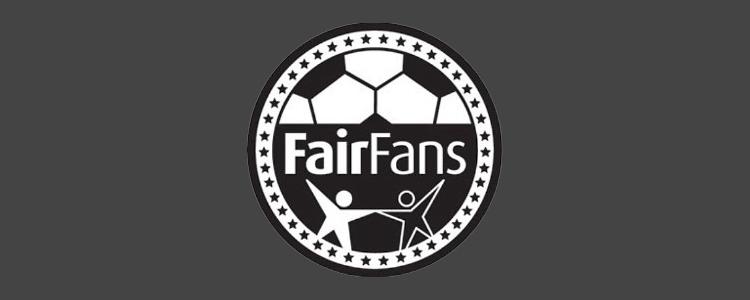 Fakta-forladt og fladpandet frontalangreb på fredelige fodboldfans fra Frederiksberg-politiker