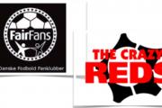 Invitation til DFFs Fan seminar 23. januar 2016 i Vejle