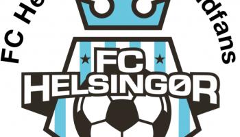 FC Helsingør Fodboldfans ny medlem i DFF