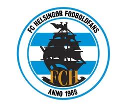 FC Helsingør Fodboldfans :