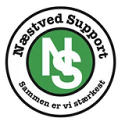 Nye medlemmer i Danske Fodbold Fanklubber