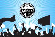 Danske Fodbold Fanklubber tager temperaturen på udebaneforholdene