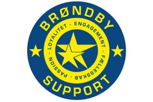 Brøndby Support