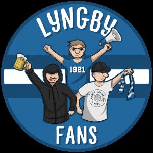 Lyngby Fans