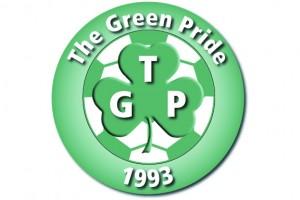 The Green Pride
