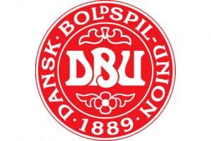 DBU – Dansk Boldspil Union