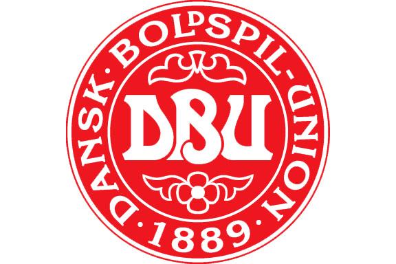 DBU – Dansk Boldspil Union :