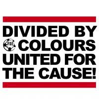 EFFC_Sticker_teamcolours_druck