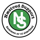 Næstved Support